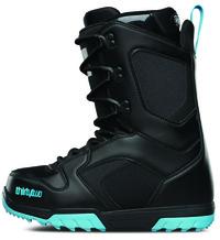 Ботинки для сноуборда ThirtyTwo Exit