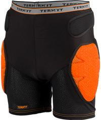 Защитные шорты Termit D3O