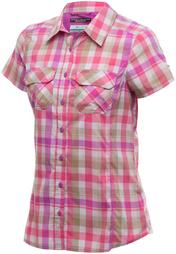 Рубашка женская Columbia Saturday Trail III