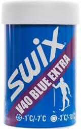 Мазь держания Swix V40