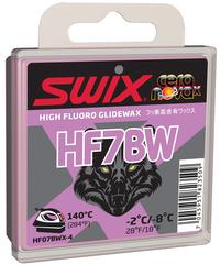 Мазь скольжения Swix -2°С/ -8°С