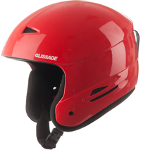Шлем детский Glissade Glider