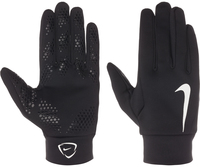Перчатки Nike Hyperwarm