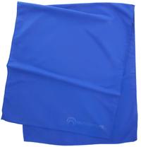 Полотенце Outventure, 150 x 60 см