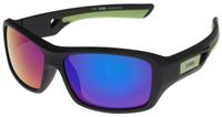 Солнцезащитные очки детские Uvex Sportstyle 505