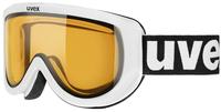 Маска Uvex Racer