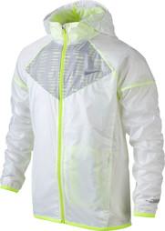 Ветровка для мальчиков Nike Vapor 4.0
