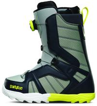 Ботинки сноубордические ThirtyTwo Stw Boa