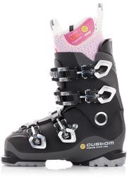 Ботинки горнолыжные Sidas CX-Pro + Woman H
