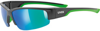 Солнцезащитные очки Uvex 215