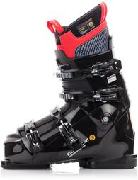 Ботинки горнолыжные Sidas Vector V2 + Central High V2