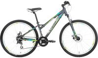 Велосипед горный женский Stern Motion 4.0 Ladies