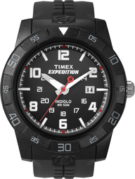 Часы Timex Expedition Rugger Core Analogue