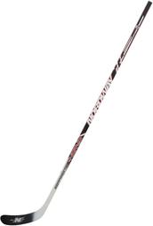 Клюшка хоккейная Nordway