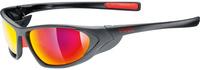 Солнцезащитные очки Uvex Attack