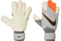Перчатки вратарские Nike Grip 3