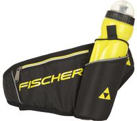 Сумка для фляжки Fischer