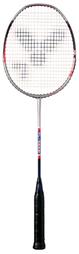Бадминтонная ракетка Victor AL6500 I