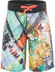 Плавательные шорты для мальчиков Protest