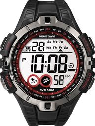 Часы Timex Marathon T5K423