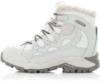 Ботинки женские Merrell Remik