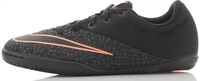 Бутсы для мальчиков Nike Mercurial X PRO IC