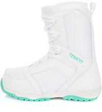 Ботинки сноубордические женские Termit Zephyr