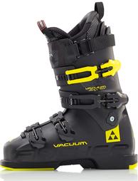 Ботинки горнолыжные Fischer RC4 130 Vacuum Full Fit