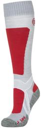 Носки Sidas Винтер 3 Feet, 1 пара