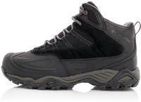Ботинки мужские Columbia Silcox II Waterproof