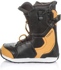 Ботинки сноубордические Termit Trend