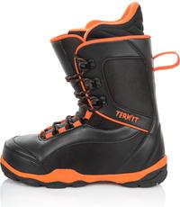 Ботинки сноубордические Termit Symbol