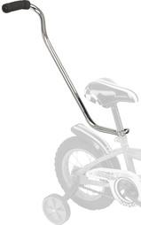 Рукоятка для детского велосипеда Cyclotech