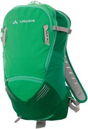 Рюкзак велосипедный Vaude Hyper 14+4
