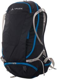Рюкзак велосипедный Vaude Moab 20