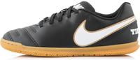 Бутсы для мальчиков Nike Jr Tiempo Rio