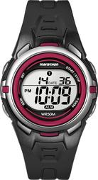 Часы женские Timex Marathon