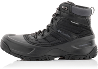 Ботинки мужские Columbia Snowblade Lite Waterproof