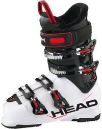 Ботинки горнолыжные Head Next Edge 75