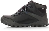 Ботинки мужские Merrell Fraxion Thermo 6 Waterproof