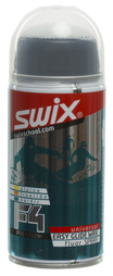 Мазь скольжения универсальная Swix F4