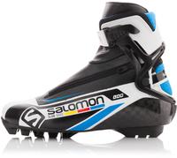 Ботинки для беговых лыж Salomon S-LAB SKATE