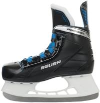 Коньки хоккейные детские Bauer Prodigy