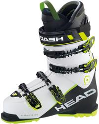 Ботинки горнолыжные Head Vector Evo 110