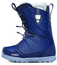 Ботинки сноубордические женские ThirtyTwo Lashed FT