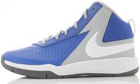 Кроссовки для мальчиков Nike Team Hustle D 7