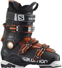 Ботинки горнолыжные Salomon Quest Access 70