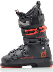 Ботинки горнолыжные Fischer RC4 110 Vacuum Full Fit