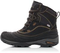 Ботинки женские Merrell Snowbound Mid Waterproof