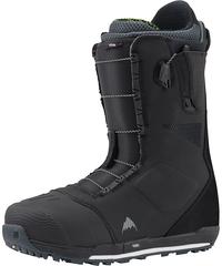 Ботинки сноубордические Burton Ion